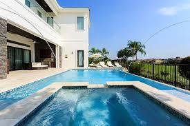 7000 sq ft house reunion resort rental villa 7000 sq ft 7 bedroom 8 bath