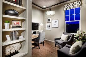 Living Room Computer Desk Home Computer Desks For Newbie Midcityeast