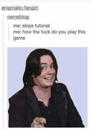 Game Grumps Memes - every time i ve seen this it s been a different picture of arin