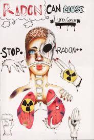 Washington State Radon Map by Florida Health Celebrates National Radon Action Month Florida