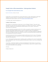 sample job letter of recommendation images letter samples format