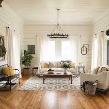 farmhouse livingroom attractive design farmhouse living room decor marvelous