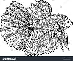 100 lionfish coloring page fish coloring pages at color