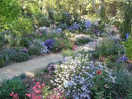 Cottage Garden Design Ideas Cottage Flower Garden Design Pictures 13 Amazing Cottage Garden