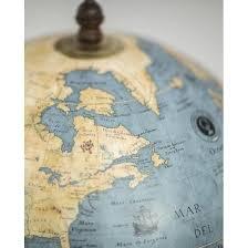 Galileo Help Desk Zoffoli Zoffoli