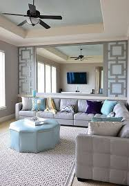 Dining Room Mirrors Best 25 Living Room Mirrors Ideas That You Will Like On Pinterest