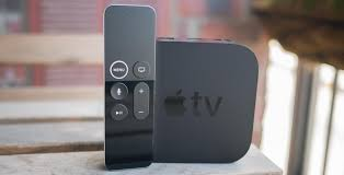 apple tv 4k review steps to a 4k hdr future