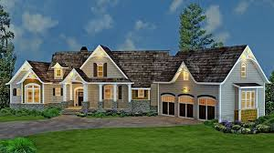 Live In Garage Plans by English Tudor Style Garage Plans 6 Home Decoration