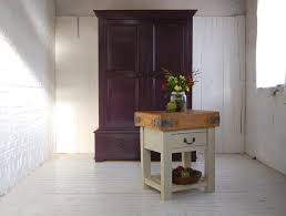 larder cupboard eastburn country furniture