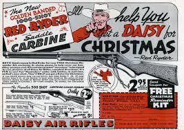 help with christmas i ll help you get a for christmas modern mechanix