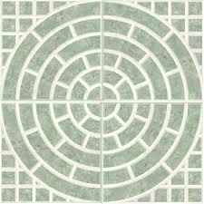 kitchen tile texture tile textures 007 by quartor 3docean