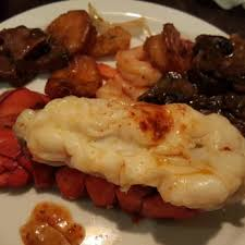 Casino With Lobster Buffet by Café 54 28 Photos U0026 38 Reviews Cafes 84001 Ave 54 Coachella