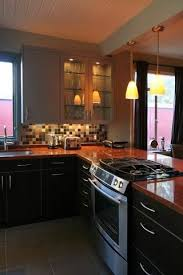 Red Kitchen Countertop - 28 best vibrant red granite kitchen countertops images on