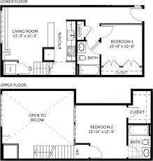texas home floor plans metal house floors modern building 40x60 buildings floor plans