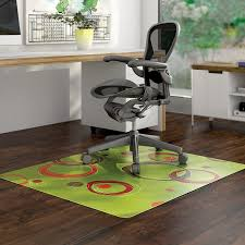 plastic office chair mat 140 decor ideas for plastic office chair