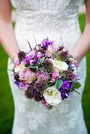 Wedding Flowers In October Wedding Wednesday Inspiration For Wedding Flowers In September
