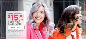 unique women u0027s hairstyles medium length over 50 kids hair cuts