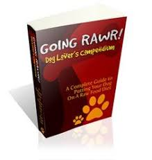 raw food diet for dogs our thoughts after a week of feeding raw