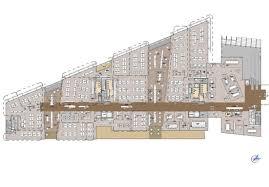 bendigo bank headquarters openbuildings