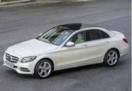 mercedes c class for sale uk mercedes mercedes cars for sale auto trader uk