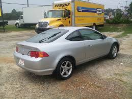 nissan altima coupe roof rack lox88 2001 nissan altima specs photos modification info at cardomain
