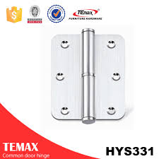 temax automatic push catch with magnet head for wooden cabinet