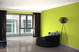modern interior house paint colours home painting