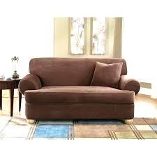 recliner sofa covers walmart recliner chair covers walmart sofa chair covers sofa and chair