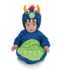 halloween costume for 6 month old halloween costumes for baby boy 3 6 months photo album best 25