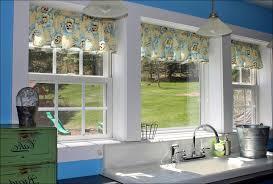 Kitchen Curtains Walmart by Kitchen Splendid Shower Stall Curtains 97 Shower Stall Curtains