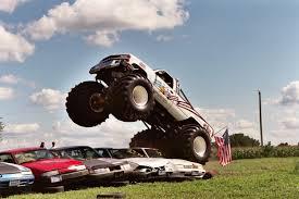 o reilly monster truck show news usa 1 4x4 official site