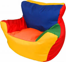 Big Joe Bean Chair Childrens Bean Bag Chairs Militariart Com