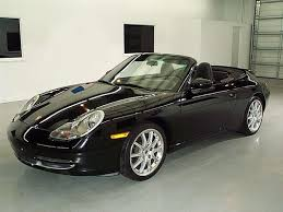 black porsche convertible black porsche convertible dream cars pinterest convertible