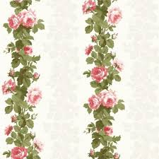 Floral Shabby Chic Wallpaper by 3064 Best Wallpaper Images On Pinterest Paper Prints And Tags