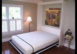 Closet Bed Frame Murphy Beds And Closets Intended For Best 25 Closet Bed Ideas On