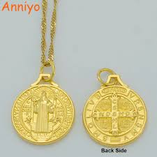 catholic necklaces popular catholic necklace buy cheap catholic necklace lots from