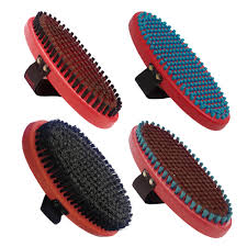 swix oval brushes for tuning cross country skis t0179o t0158o
