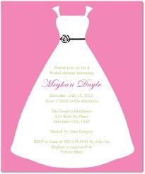 cheap bridal shower invitations bridal shower invitations online cheap