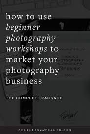 296 best photography business images on pinterest photography