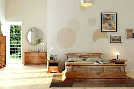 home decor japan modern japanese home decor japan design excellent japan house