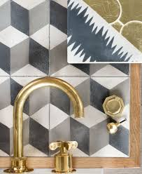Home Design 3d Vs Home Design 3d Gold The Latest Trends In Home Construction And Renovation D Magazine