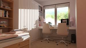 návrh detskej izby cu interiors ideas of children room