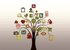 Event Planners Social Media Marketing Tips For Event Planners