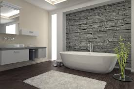 contemporary bathrooms contemporary bathrooms wall zachary horne homes characteristic