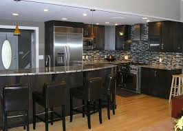 Titusville Cabinets Best 25 Rta Kitchen Cabinets Ideas On Pinterest Light Oak