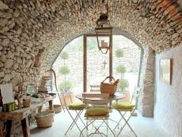 rustic stone flooring houses flooring picture ideas blogule