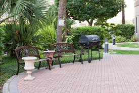 El Patio In Mission Tx by Hilton Garden Inn Mcallen Airport Tx Booking Com