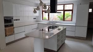 kitchen cabinet design kenya best 15 custom cabinet makers in nairobi nairobi province