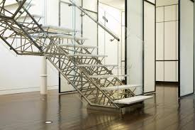 steel staircase design pdf 6 best staircase ideas design