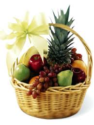 edible fruit bouquet delivery fruit and cheese baskets calgary fruit bouquet calgary 5